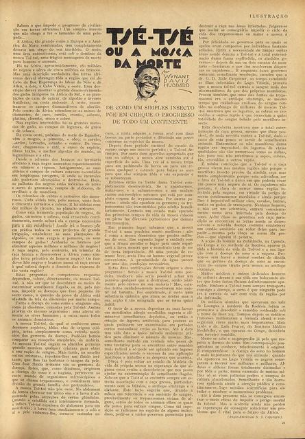 Ilustração, No. 116, Outubro 16 1930 - 19