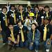 Team 127 FLL WF 2008