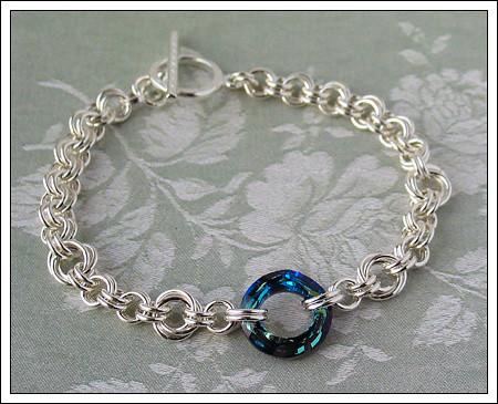 Http Www Dreamlandjewelry Com Silver Clear Princess Engagement Ring Srz Html