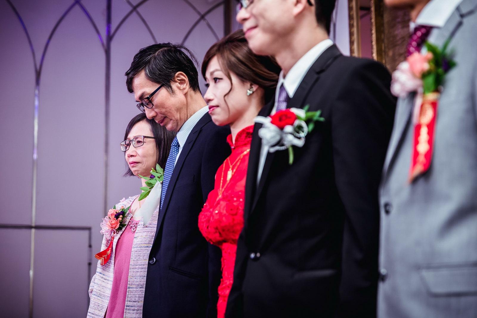 俊欽&盈瑩、訂婚_0266