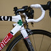 BMC racemaster SLX01 by Yoshikawa Hiroyuki