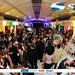 PUC - Análise de Sistemas e Serviço Social - Baile