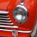 10-02-10 Fullerton Car Show