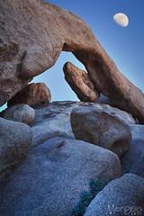 20/52 -- Arch Rock