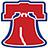 PhilliesNation's buddy icon