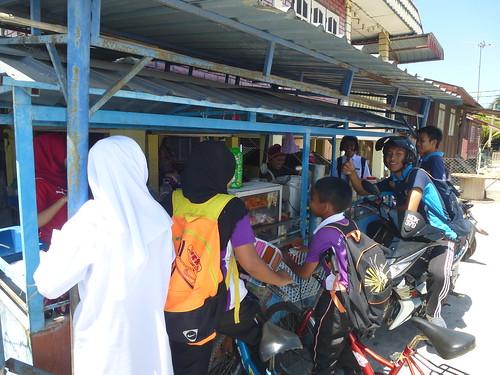 ML-Kuala Perlis -gens (1)