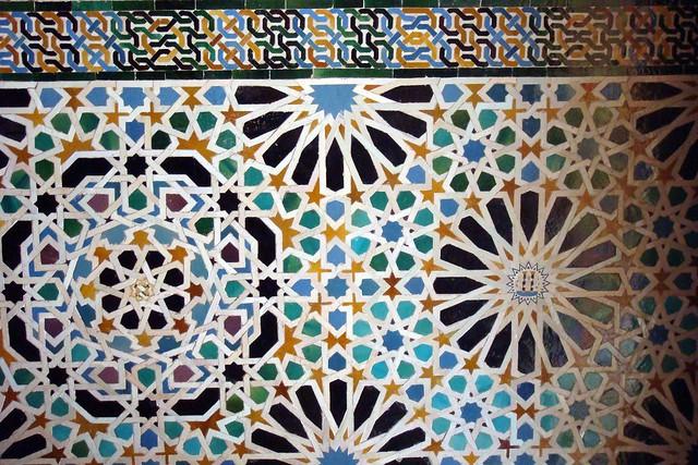 Alhambra.16