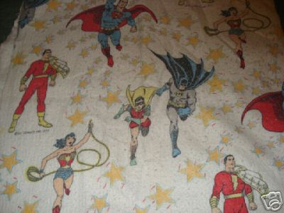 dcsh_superfriendsblanket