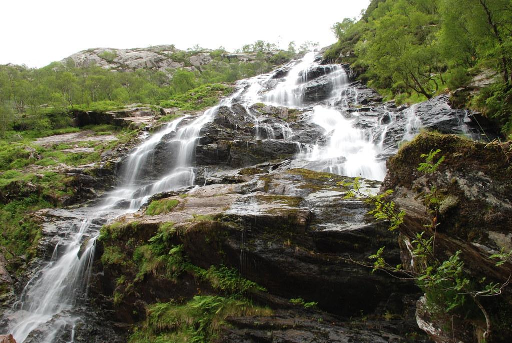 steall falls (15)