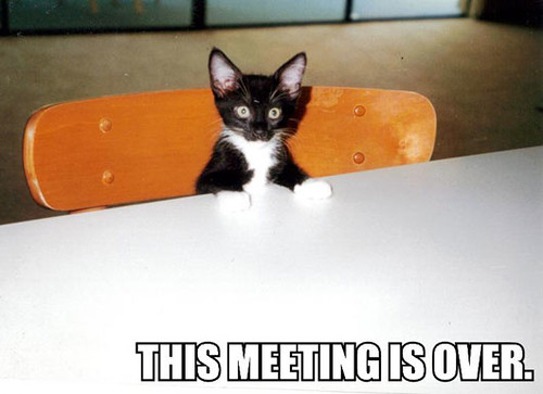 this-meeting-is-over