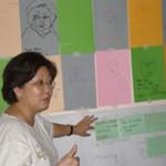 Malaysia Leadership Workshop (September 2007)