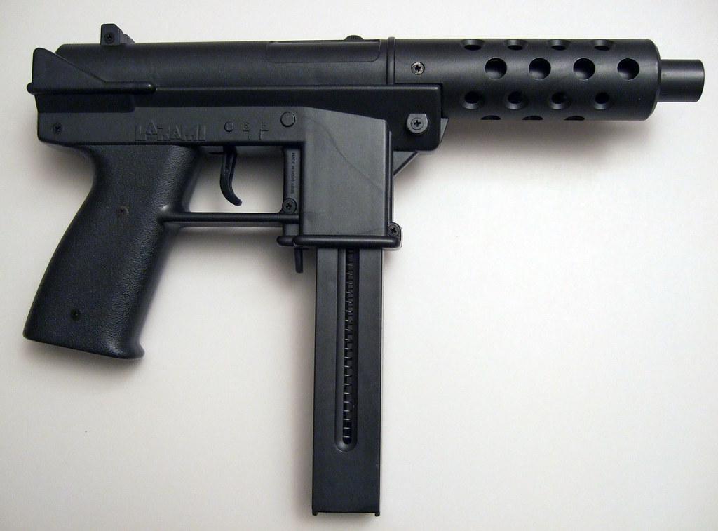 DSCF4086