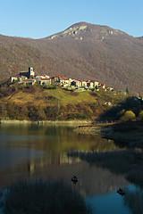 Parco Naturale delle Alpi Apuane
