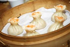 dim sum food, xiaolongbao, momo, food, dish, shumai, dumpling, khinkali, cuisine, chinese food,