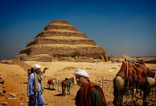 egypt mywinners theunforgettablepictures