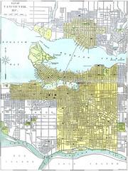 residential area(0.0), drawing(0.0), neighbourhood(0.0), urban design(1.0), map(1.0), plan(1.0),