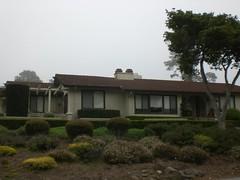Monterey & Alcatraz