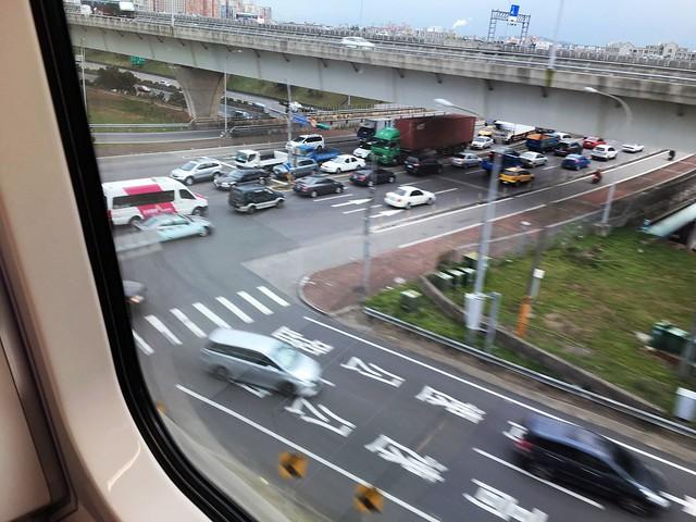 004_從機場到台北_022
