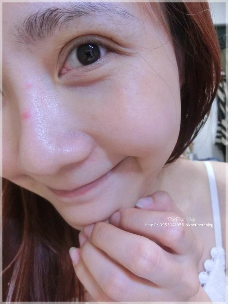 SK2青春露李亭亭 (15)