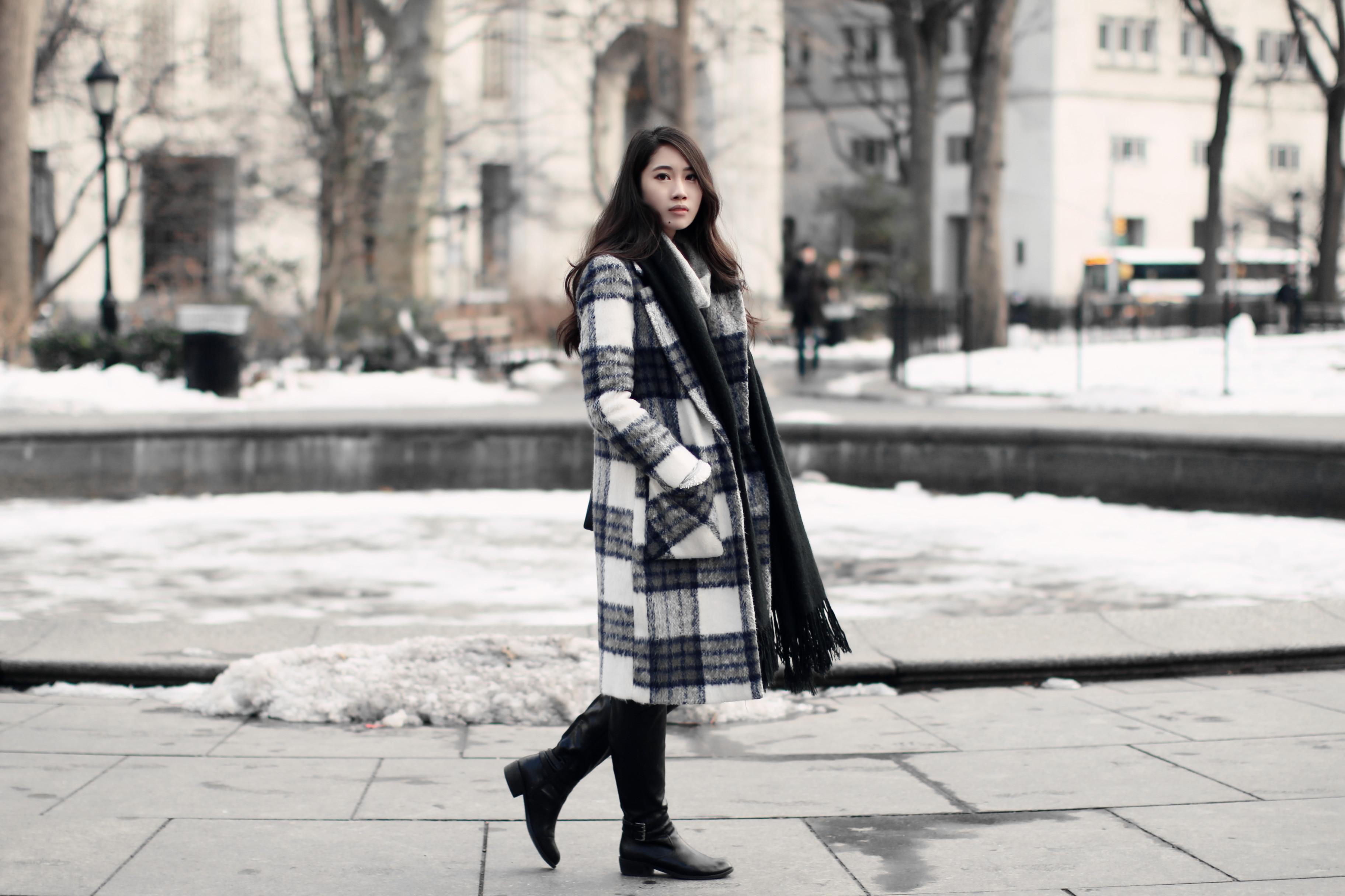 2096-clothestoyouuu-elizabeeetht-nyfw-newyorkfashionweek-nyc-fashionweek-newyork- winter2017-fashion-ootd