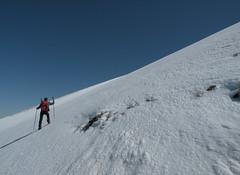 Monte Porche