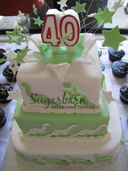 Image Result For Id Carrot Cake