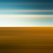 Abstract Seascapes / Landscapes