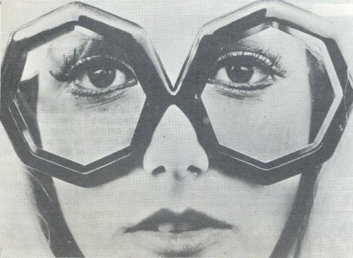 Gente, No. 89, July 22-28 1975 - 44a