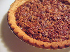 pie, sweet potato pie, linzer torte, baked goods, pecan pie, food, dish, cuisine,