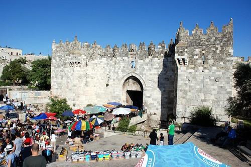 Porta_di_Damasco_a_Gerusalemme
