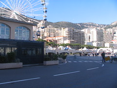 Europe 07 - Monte Carlo (102)