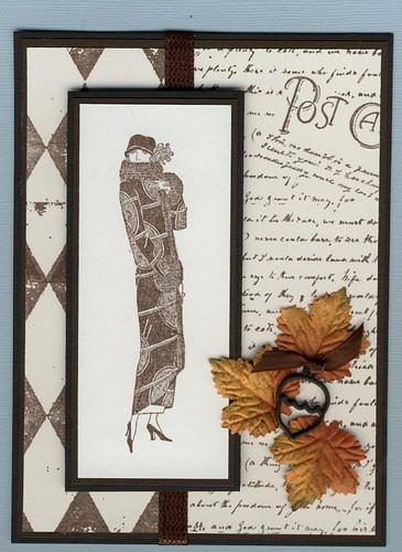 SS - Var Theme - Autumn