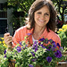 Sally Field Gardening