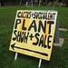 NorCal Cactus & Succulent Show & Sale (July 2007)