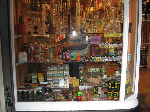 ecstacy herbal
