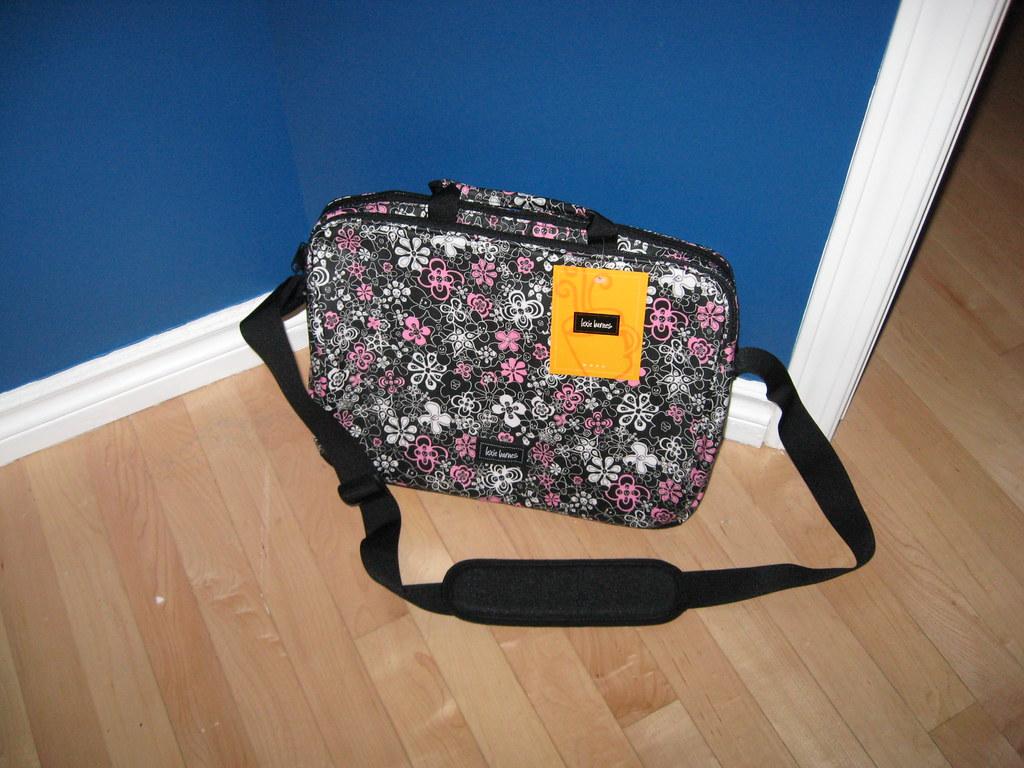 bag_full