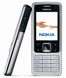 Nokia amplía su gama Asha con teléfonos móviles inteligentes que mejoraran las formas de trabajar, aprender y jugar