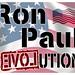 RP_Revolution