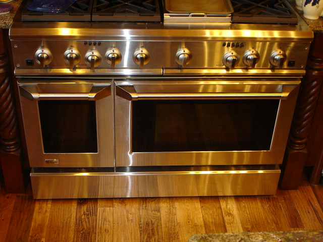 gas stoves high end gas stoves On high end stoves