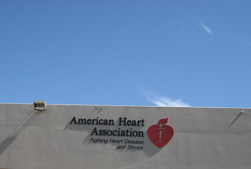 American Heart Assoc. Open Innovation Challenge