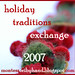 holidaytraditions2007button copia