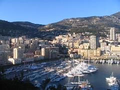 Europe 07 - Monte Carlo (46)