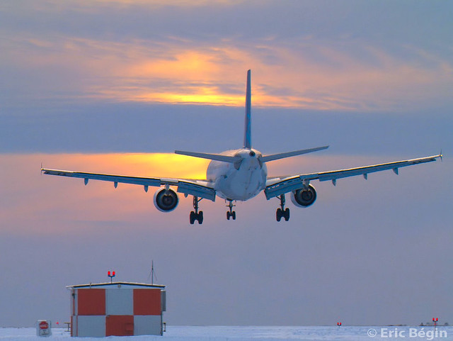 Quebec City Airport Hotels With Shuttle