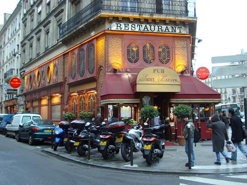 Paris with Irene-1 width=