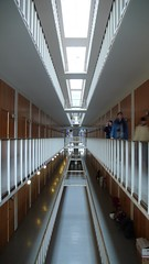 Arhus City Hall