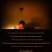 Spiritual Battles by 001FJ