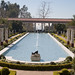 Getty Villa 2008 005