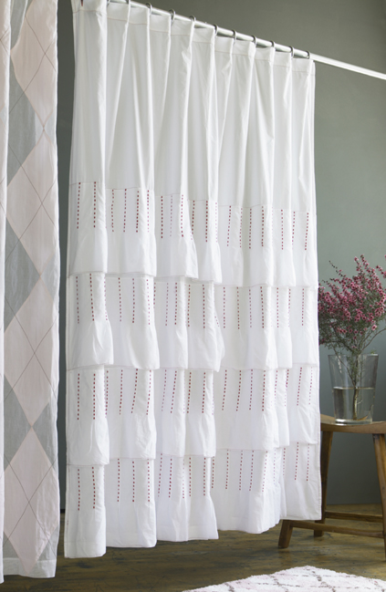 Martha stewart curtains and drapes kmart 28 images - Kmart kitchen curtains ...