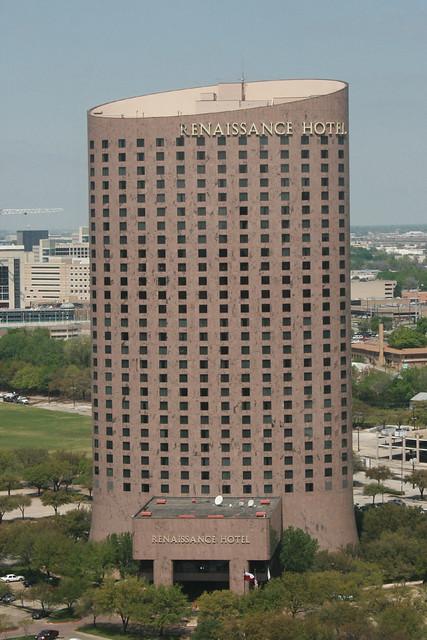 Casino hotels in dallas texas
