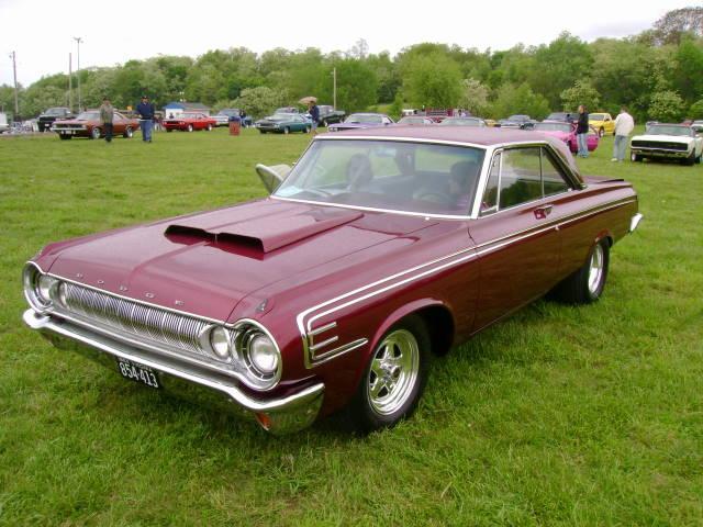 Motor celebrity 876